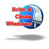 Brite and Clean Windows